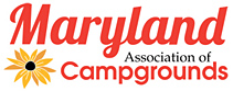Maryland Association of Campgrounds