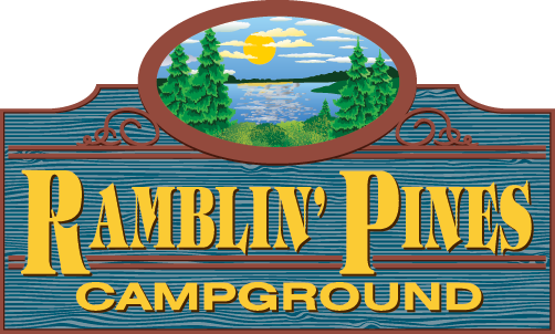 Ramblin' Pines Campground